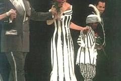 Der Rosenkavalier - R. Strauss Theater Bonn - Opernhaus 2006
