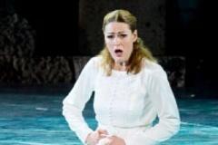 Der fliegende Holländer - Richard Wagner - Senta