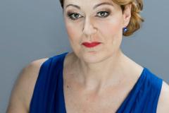 Nancy Weißbach Portraits