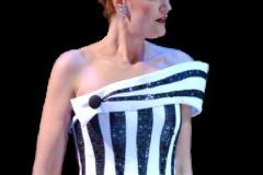nancy-weissbach-stripe-2