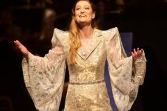 Tannhäuser - Elisabeth - Tiroler Festspiele Erl, Xiomara Bender